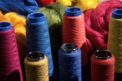 CSIRO_ScienceImage_16_Dyed_Wool_Reels